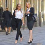 若い女性や美人が多い職場とは?出会いの多い会社選び