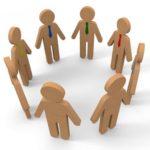 最悪な職場の人間関係は改善できる?対策や対処方法について。