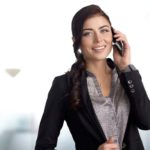 「仕事を辞めたい&職場で悩みがある」適切な相談相手や相談窓口