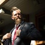 ヒゲがOKな職業と、ヒゲがダメな職業。どんな仕事なら髭が許される?
