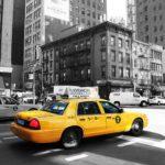 働いて分かった!タクシードライバーに向いている人・向いていない人の特徴