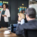 新しい職場で早く馴染むためのコツ&馴染む方法とは?