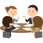 職場でやたら仕切る人・でしゃばる人の特徴や性格、対処法について
