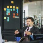 職場で上司からの評価を上げる方法!会社で認められるためにやるべき仕事