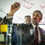 職場の上司が自分にだけ冷たい・・理由や原因、対処法&改善策とは?