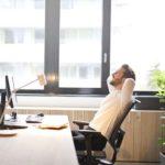 忙しくない仕事・職業とは?働き詰めの毎日に疲れた方必見!