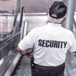 警備員の仕事が暇、辛い、辞めたい!仕事が嫌になる理由とは?