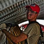 「安全な仕事」&「危険な仕事」特集。事故や怪我が多いのはどんな職業?