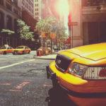 タクシー運転手がきつい、辞めたいと感じる理由とは?都心と地方では辞めたい理由が異なる?