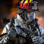 消防士がきつい、辞めたいと感じた場合はどうする?消防士からの転職について