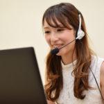 コールセンターで働く「やりがい」とは?実際に働く人に魅力を聞いてみた!
