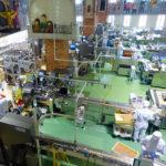 私が製造業・工場勤務で感じた「やりがい」について。
