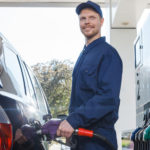 ガソリンスタンドのバイトを辞めたい理由。ガソスタからの転職でオススメは?