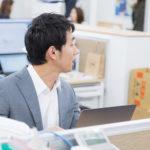仕事中に話しかけてくる人がウザイ!同僚への適切な対処法とは?