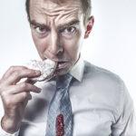職場の頑固な上司・頭が固い上司との上手な接し方とは?