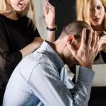 職場にいる「めんどくさい人」の特徴や正しい対処法について。