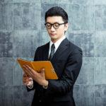 学歴関係ない仕事12選!学歴がなくても活躍できる職業とは?